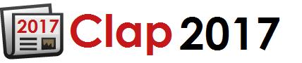 clap2017