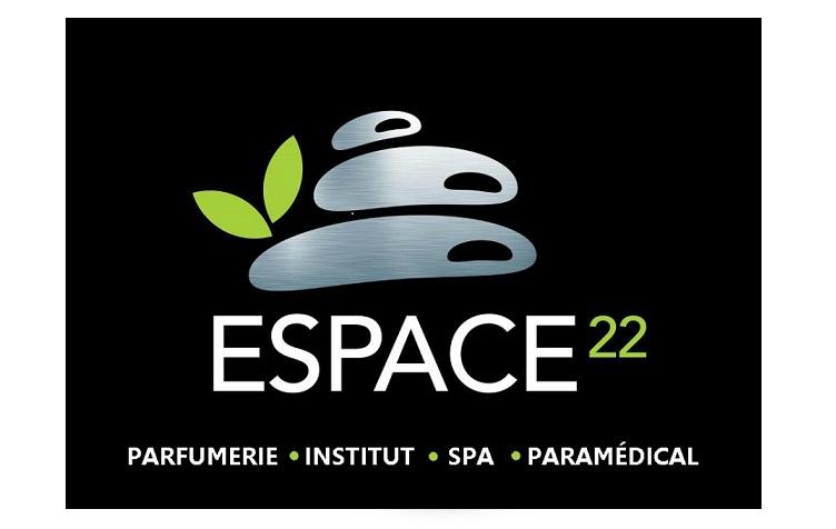 espace22